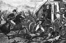 Batalla de Aguanueva