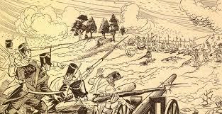 Batalla de aculco