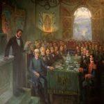 Congreso de anahuac