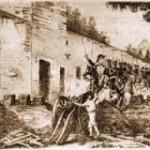 Batalla de cuautla