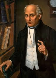 miguel hidalgo y costilla