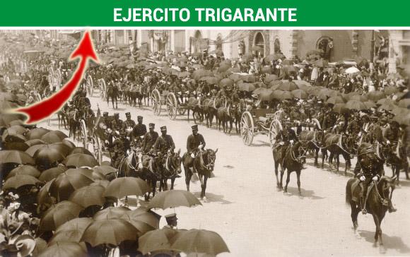 trigarante3