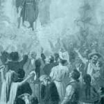 La Batalla de Zacoalco