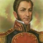 Nicolás Bravo y sus aportes a la Independencia de México