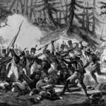 La batalla de Zitácuaro