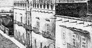 Conspiración de Valladolid