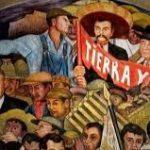 La revolución mexicana – 20 de noviembre de 1910
