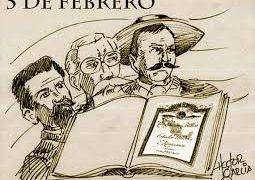 Qué se celebra el 5 de febrero – Día de la Constitución Mexicana