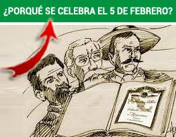 Qué se celebra el 5 de febrero
