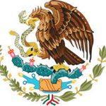 Escudo Nacional Mexicano
