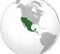 Primera republica federal de mexico