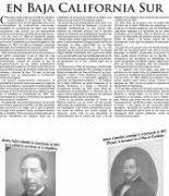 El Plan de Tacubaya y sus Antecedentes