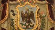 Imperios Mexicanos – Agustín de Iturbide y Maximiliano de Habsburgo