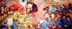 Que se celebra o festeja el 5 de mayo – La batalla de puebla