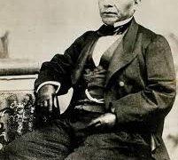 Natalicio de Benito Juárez – 21 de marzo de 1806