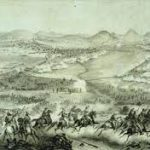 La Batalla de calpulalpan – Fin a la guerra de Reforma