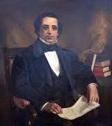 Ley Lafragua – libertad de imprenta