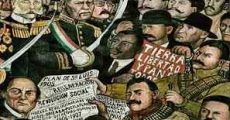 Historia de la revolución mexicana