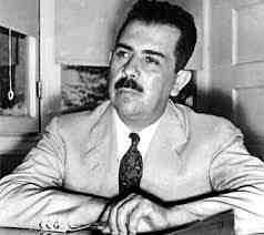 Quién fue Lázaro Cárdenas