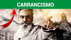El Carrancismo