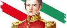 Primer presidente de México