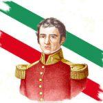 Biografía de Guadalupe Victoria