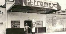 Consecuencias de la Expropiación Petrolera