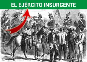 Ejército Insurgente