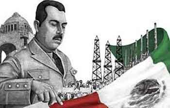 Fechas civicas del mes de marzo en mexico