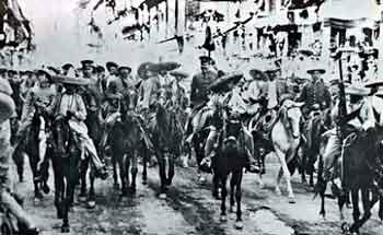 Ejército Libertador del Sur
