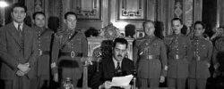 Presidencia de Lázaro Cárdenas