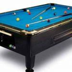 Como hacer una mesa de billar o pool