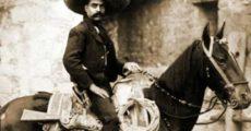 Relato histórico de Emiliano Zapata