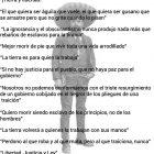 Frases de Emiliano Zapata