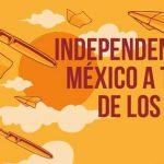 Libros de la Independencia de México