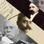 Libros de la Revolución Mexicana