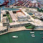 Lugares Para Visitar en Veracruz