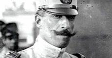 General Felipe Ángeles
