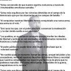 Frases de Francisco I Madero