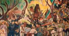 Logros de la revolucion mexicana