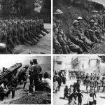Relato Histórico de la Primera Guerra Mundial