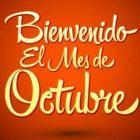 Qué se celebra en octubre en México