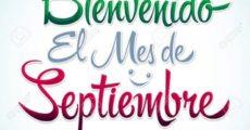 Qué se celebra en septiembre en México