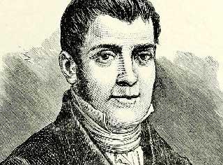 Biografía de Mariano Abasolo
