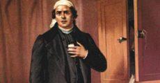 Relato Histórico de José María Morelos